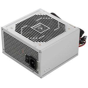 منبع تعذیه کامپیوتر گرین مدل GP300A-ECO
