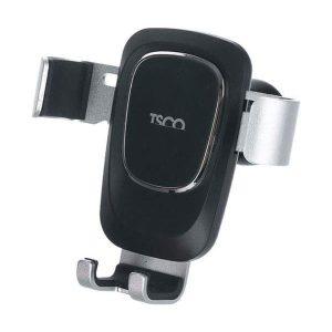 پایه نگهدارنده گوشی موبایل تسکو THL 1207