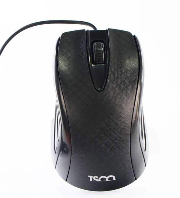 ماوس تسکو مدل TM-300
