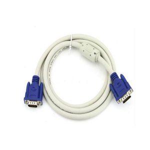 کابل VGA طول 3متر