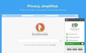 آموزش تنظیمات حریم خصوصی در 5 مرورگر محبوب آموزش تنظیمات حریم خصوصی در 5 مرورگر محبوب آموزش تنظیمات حریم خصوصی در 5 مرورگر محبوب