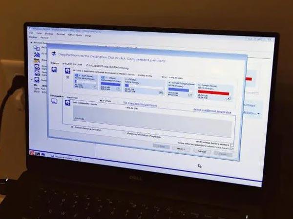 اس اس دی چیست و چرا باید از آن استفاده کرد؟ اس اس دی چیست و چرا باید از آن استفاده کرد؟ اس اس دی چیست و چرا باید از آن استفاده کرد؟