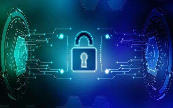 آموزش تنظیمات حریم خصوصی در 5 مرورگر محبوب