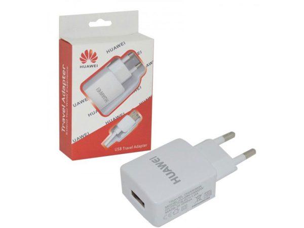 شارژر Huawei AG-006