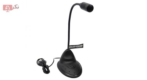 میکروفون رومیزی Sony Budget Microphone